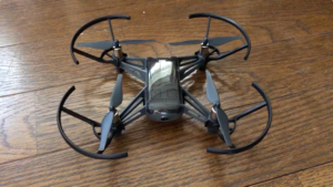 drone Tello edu