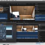 ドローンのノイズを減らす |  Final Cut Pro X , Tello